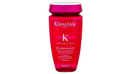 Kérastase Réflection Bain Chromatique Riche 250 ml šampon pro ženy