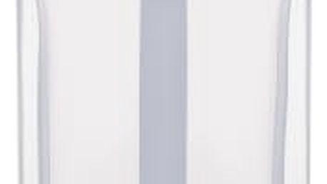 Christian Dior Dior Homme Cologne 2013 200 ml kolínská voda poškozená krabička pro muže