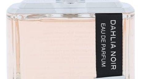Givenchy Dahlia Noir 75 ml parfémovaná voda tester pro ženy