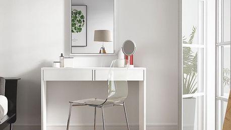 Toaletní stolek ASTRAL