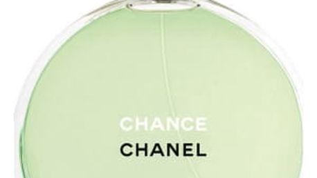Chanel Chance Eau Fraiche 35 ml toaletní voda pro ženy