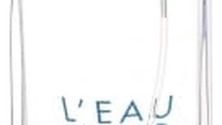 KENZO L´Eau Kenzo Pour Femme 50 ml toaletní voda pro ženy