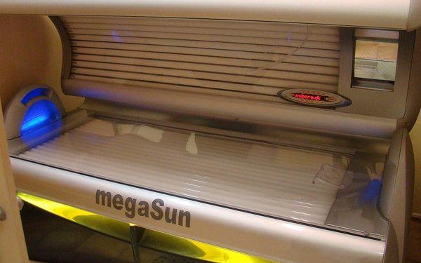 Beauty studio Sunny sun
