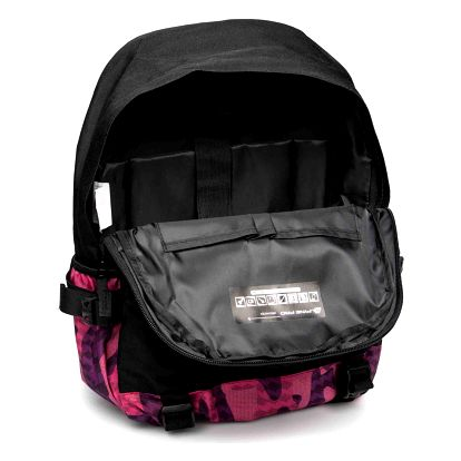 Dámský batoh značky Alpine Pro Nany