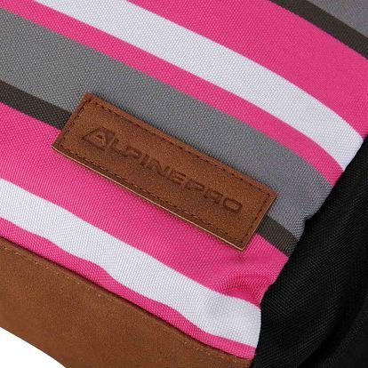 Dámská sportovní kabelka značky Alpine Pro Bosede