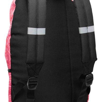 Dámský batoh značky Alpine Pro Moria