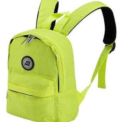 Dětský batoh značky Alpine Pro Jeretho ve 3 barvách