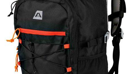 Kompaktní outdoorový batoh značky Alpine Pro West