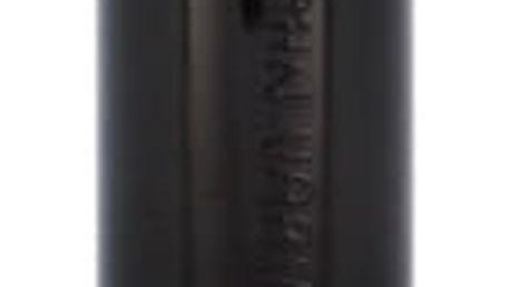 John Varvatos Star U.S.A. 100 ml toaletní voda tester pro muže