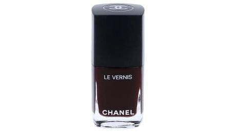 Chanel Le Vernis 13 ml lak na nehty pro ženy 18 Rouge Noir
