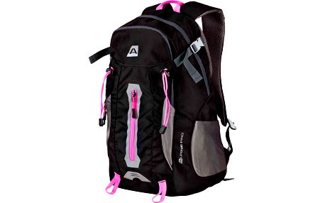 Cestovní batoh značky Alpine Pro Spok ve 3 barvách