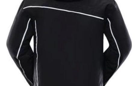 Pánská elegantní lyžařská bunda DOR, velikosti XS-XXL