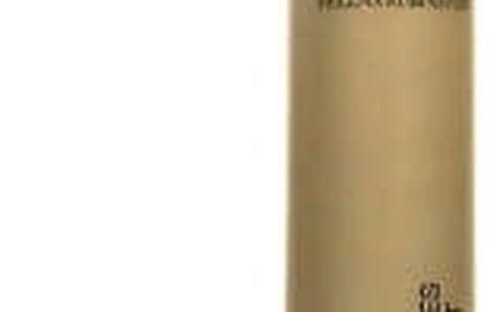 Helena Rubinstein Prodigy RePlasty 15 ml oční gel proti vráskám pro ženy