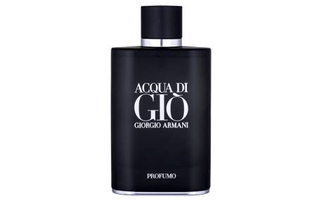 Giorgio Armani Acqua di Gio Profumo 125 ml parfémovaná voda pro muže