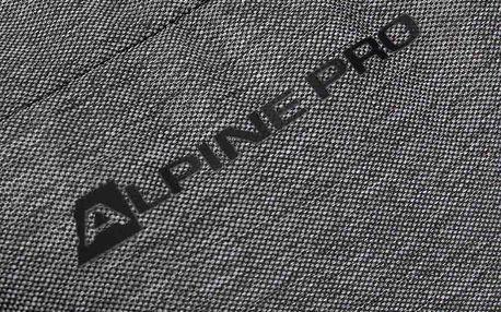 Dámská sportovní taška značky Alpine Pro Squaw