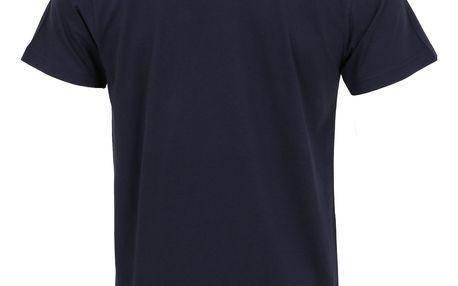 Pánské triko Alpine Pro Reuben S-XXXL vč. poštovného