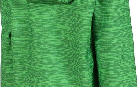 Dětská zateplená bunda Alpine Pro Baltazaro, velikosti 92-170