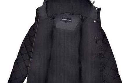 Elegantní dámská bunda Alpine Pro Gabriella, velikosti XS-XXL