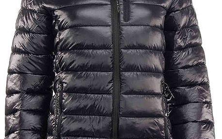 Dámská zimní bunda Alpine Pro Beatrix, velikosti XS-XXL