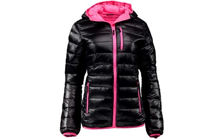 Dámská zimní bunda Alpine Pro Carmela ve velikostech XS-XL