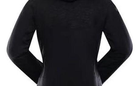 Dámská zimní bunda Alpine Pro Dora 4, velikosti S-XXL