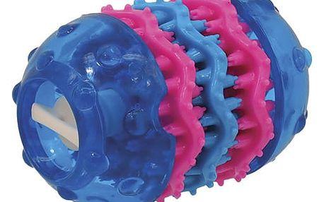 Dog Fantasy Dental hračka pro psy