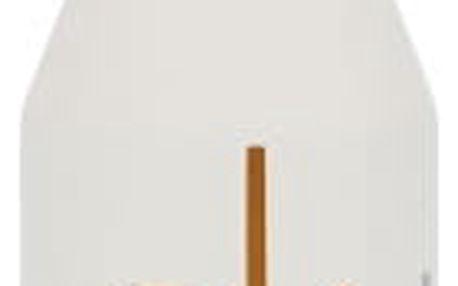Calvin Klein CK IN2U Her 150 ml toaletní voda pro ženy