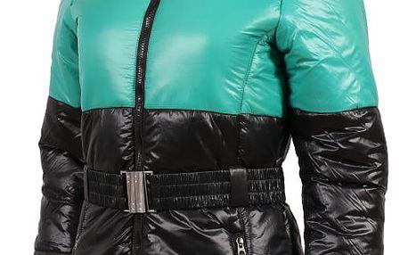 Dámská zimní bunda Alpine Pro Marriota, velikosti XS-XXL
