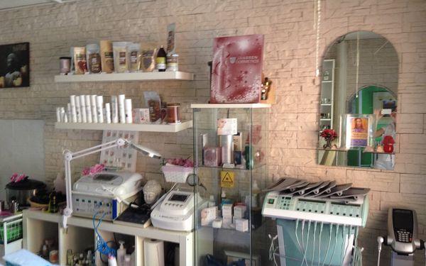 Salon Vanesa
