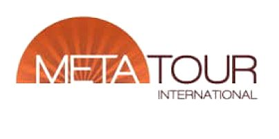 Metatour International