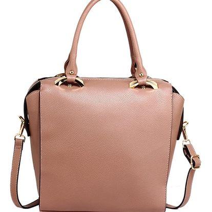 Dámská tělová kabelka Mercy 530