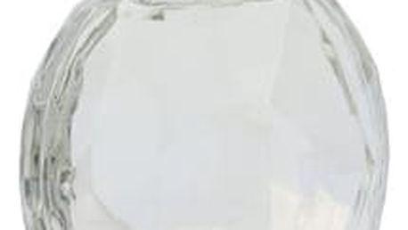 Giorgio Armani Emporio Armani Diamonds 100 ml EDP Tester W