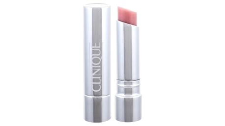 Clinique Repairwear Intensive Lip Treatment 4 g balzám na rty pro ženy