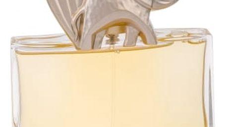 KENZO Kenzo Jungle L Élephant 100 ml parfémovaná voda pro ženy