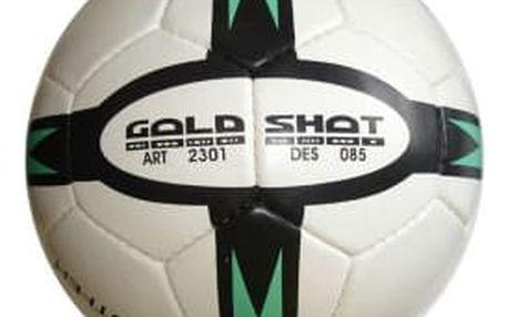 CorbySport 4398 Fotbalový míč vel. 3 - děti a mládež