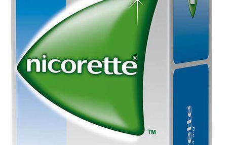 NICORETTE ICEMINT GUM 105X4 MG Žvýkačky