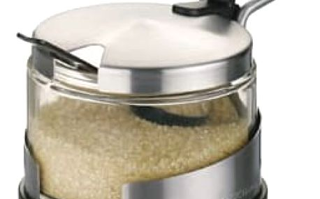 Tescoma Dóza na cukr/strouhaný sýr CLUB 650380.00