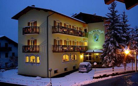 Hotel Fai ve Fai della Paganella
