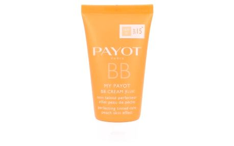 PAYOT My Payot BB Cream Blur SPF15 50 ml bb krém pro ženy 01 Light