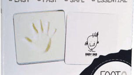 PETITE&MARS Otisk 3D v krabičce