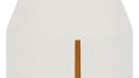 Calvin Klein CK IN2U Her 150 ml toaletní voda poškozená krabička pro ženy