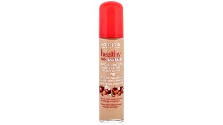 BOURJOIS Paris Healthy Mix Serum 30 ml makeup pro ženy 53 Light Beige