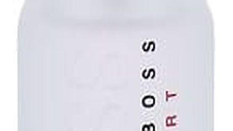 HUGO BOSS Boss Bottled Sport 30 ml EDT M