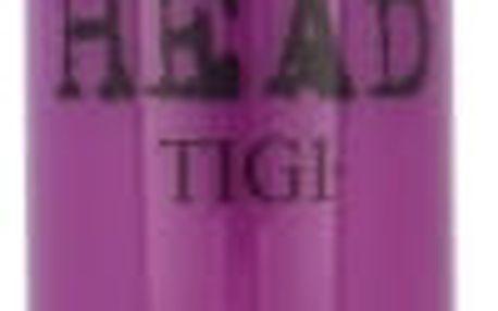 Tigi Bed Head Dumb Blonde 400 ml šampon pro ženy