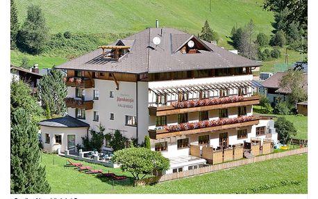 Hotel Alpenkönigin v See - Paznauntal