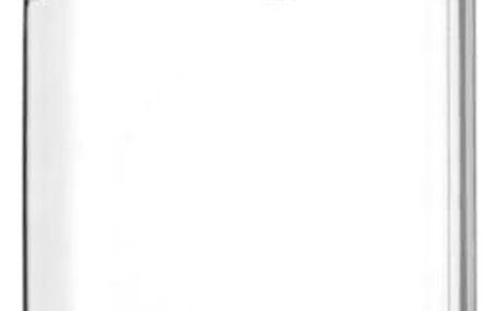 Kryt na mobil FIXED pro Nokia 5 průhledný (FIXTCC-201)