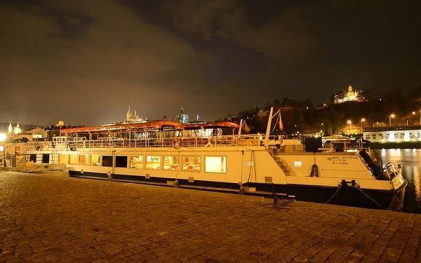 Lodě Natal a Porto