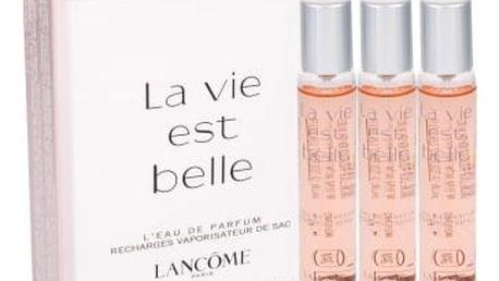 Lancome La Vie Est Belle 54 ml parfémovaná voda Náplň pro ženy