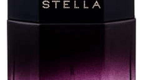 Stella McCartney Stella 2014 30 ml parfémovaná voda pro ženy