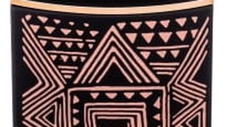 Bvlgari Man In Black Essence 100 ml parfémovaná voda pro muže